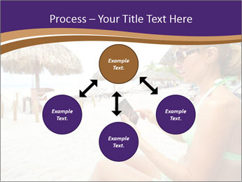 0000076325 PowerPoint Templates - Slide 91