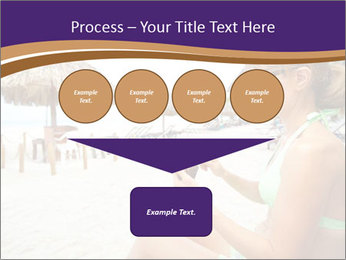 0000076325 PowerPoint Template - Slide 93