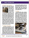 0000076325 Word Template - Page 3