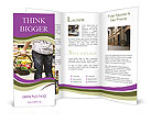 0000076326 Brochure Template