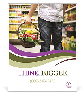 0000076326 Poster Template