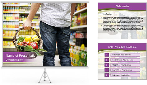 0000076326 PowerPoint Template
