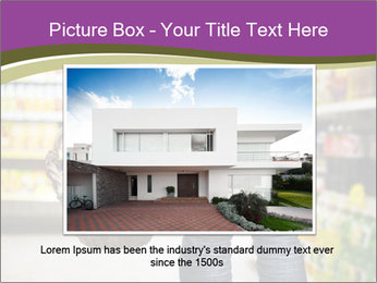 0000076326 PowerPoint Template - Slide 15