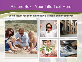 0000076326 PowerPoint Templates - Slide 19