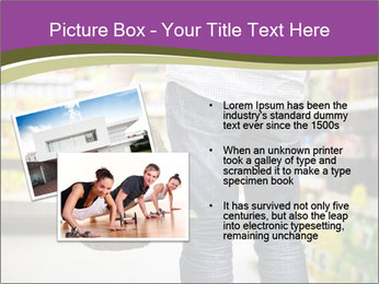 0000076326 PowerPoint Templates - Slide 20