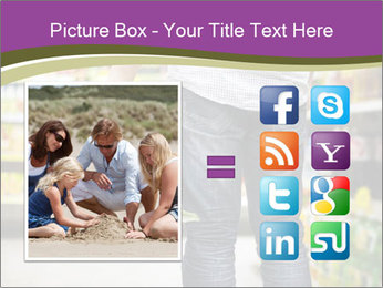 0000076326 PowerPoint Templates - Slide 21