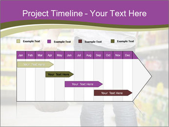 0000076326 PowerPoint Templates - Slide 25