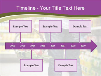 0000076326 PowerPoint Templates - Slide 28