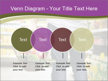 0000076326 PowerPoint Templates - Slide 32