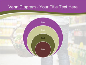 0000076326 PowerPoint Templates - Slide 34