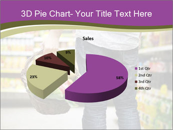 0000076326 PowerPoint Templates - Slide 35