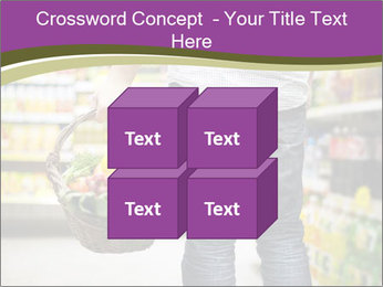 0000076326 PowerPoint Templates - Slide 39