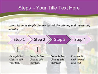 0000076326 PowerPoint Templates - Slide 4