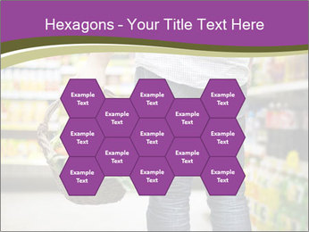 0000076326 PowerPoint Templates - Slide 44