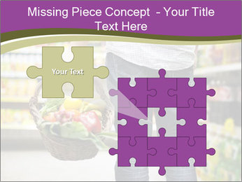 0000076326 PowerPoint Templates - Slide 45