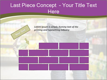0000076326 PowerPoint Templates - Slide 46