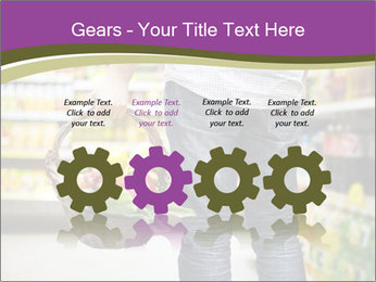 0000076326 PowerPoint Templates - Slide 48