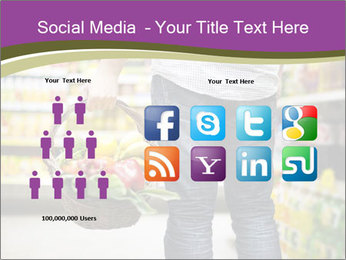 0000076326 PowerPoint Templates - Slide 5