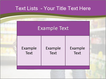 0000076326 PowerPoint Templates - Slide 59