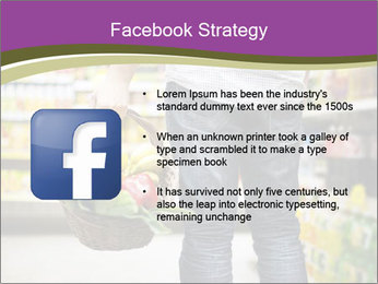 0000076326 PowerPoint Templates - Slide 6