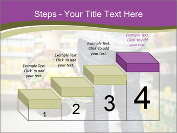 0000076326 PowerPoint Templates - Slide 64
