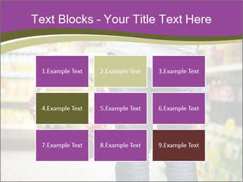 0000076326 PowerPoint Templates - Slide 68
