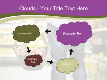0000076326 PowerPoint Templates - Slide 72