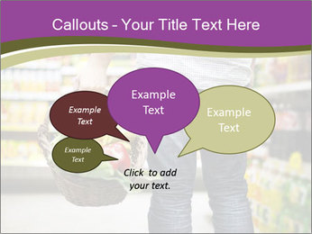 0000076326 PowerPoint Templates - Slide 73