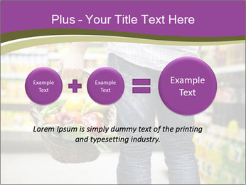 0000076326 PowerPoint Templates - Slide 75