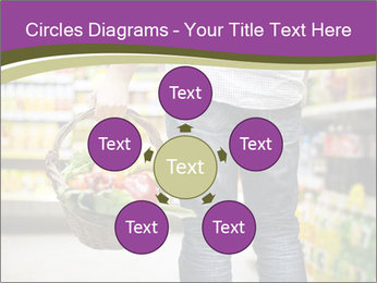 0000076326 PowerPoint Templates - Slide 78