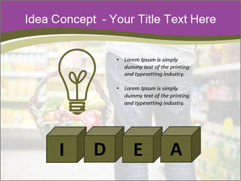 0000076326 PowerPoint Templates - Slide 80