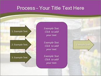 0000076326 PowerPoint Templates - Slide 85