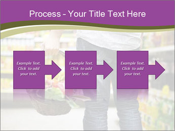 0000076326 PowerPoint Templates - Slide 88