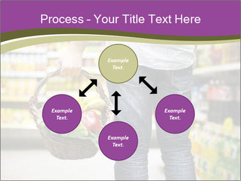 0000076326 PowerPoint Templates - Slide 91