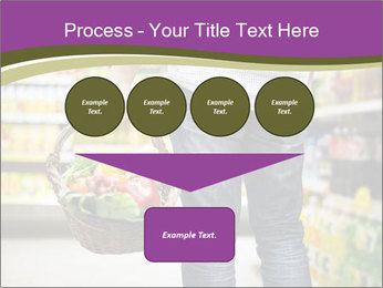 0000076326 PowerPoint Templates - Slide 93