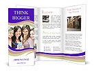 0000076327 Brochure Template
