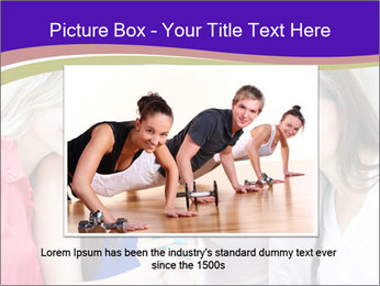 0000076327 PowerPoint Templates - Slide 16