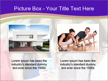 0000076327 PowerPoint Templates - Slide 18