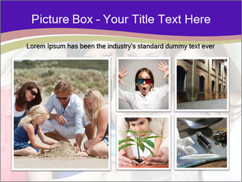 0000076327 PowerPoint Templates - Slide 19