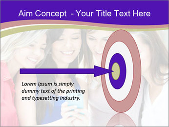 0000076327 PowerPoint Templates - Slide 83