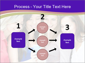 0000076327 PowerPoint Templates - Slide 92