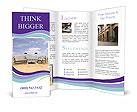 0000076328 Brochure Template