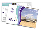0000076328 Postcard Template