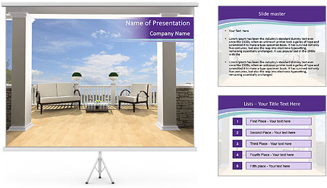 0000076328 PowerPoint Template