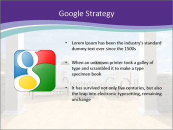 0000076328 PowerPoint Template - Slide 10