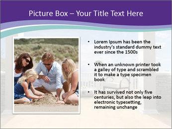 0000076328 PowerPoint Template - Slide 13