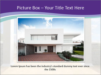 0000076328 PowerPoint Template - Slide 15