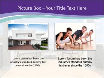 0000076328 PowerPoint Template - Slide 18