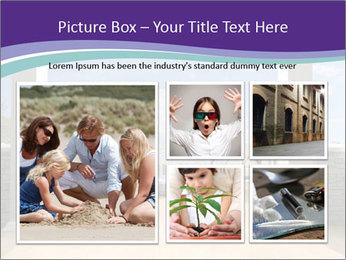 0000076328 PowerPoint Template - Slide 19