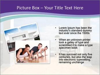 0000076328 PowerPoint Template - Slide 20